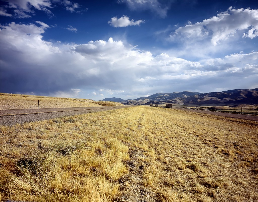 If you plan to buy property in a rural area you may qualify for a USDA loan, which requires no down payment.